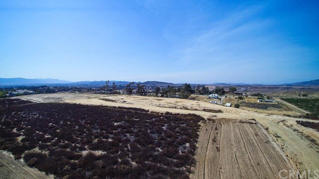 0 La Serena Way, Temecula, CA 92591 Photo 10