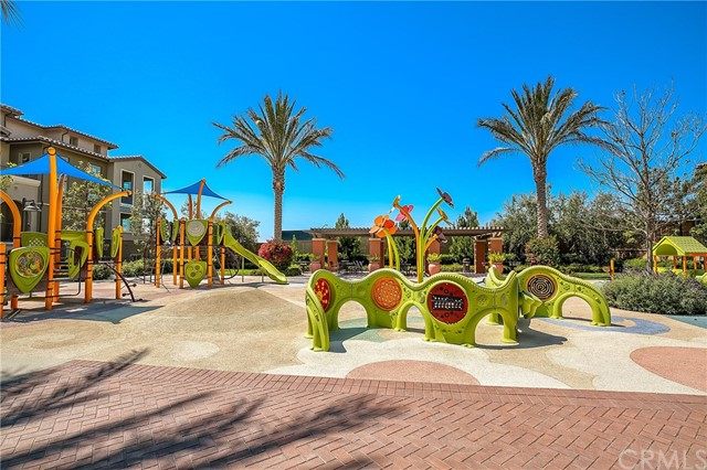 153 Neptune, Irvine, CA 92618 Photo 28