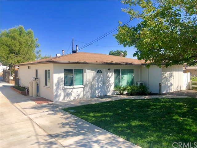 6735 Chadbourne Avenue, Riverside, CA 92505