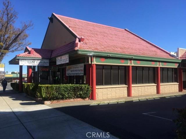 2257 Hilltop Drive, Redding, CA 96002