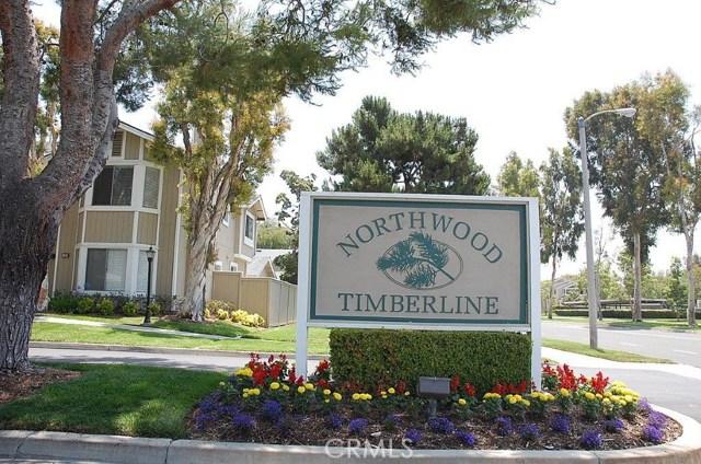 200 Monroe, Irvine, CA 92620 Photo 14