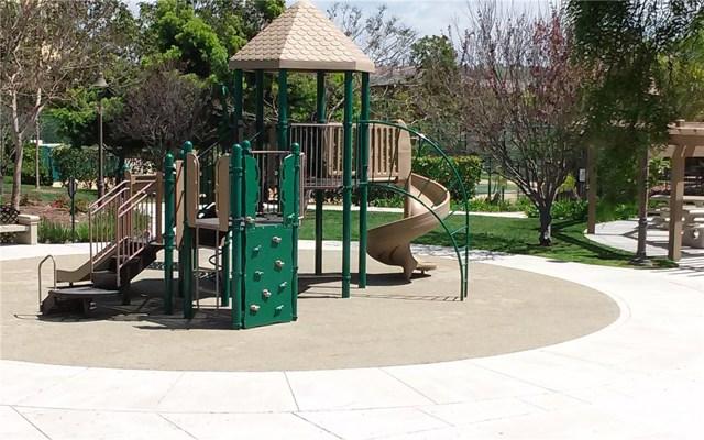 4249 Peralta St, Carlsbad, CA 92010 Photo 29