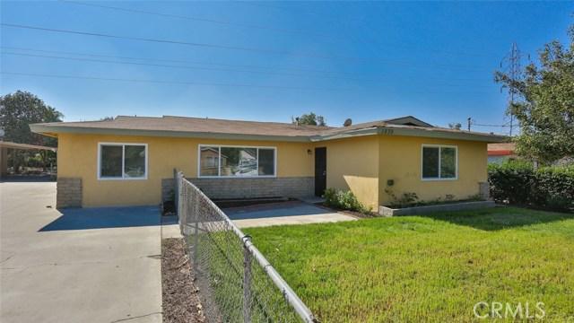 1839 Wallace Court, San Bernardino, CA 92408