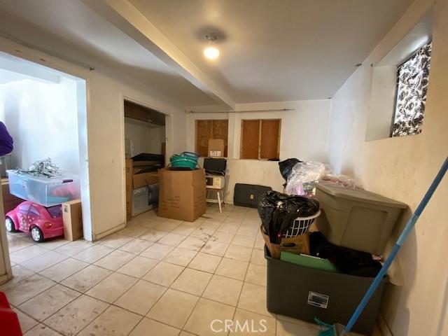 846 N Brannick Av, City Terrace, CA 90063 Photo 19