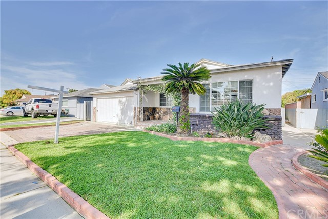 15224 Wilder Avenue, Norwalk, CA 90650