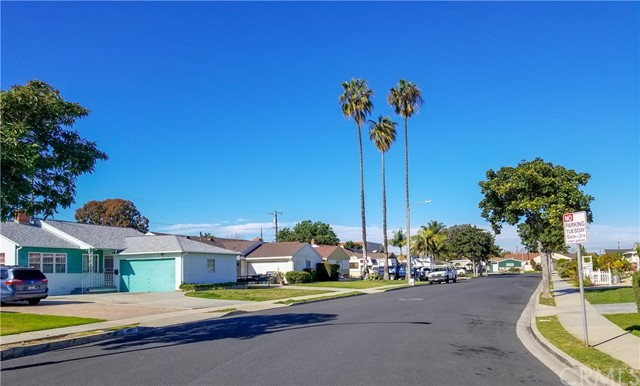 15923 Chanera Avenue, Gardena, CA 90249