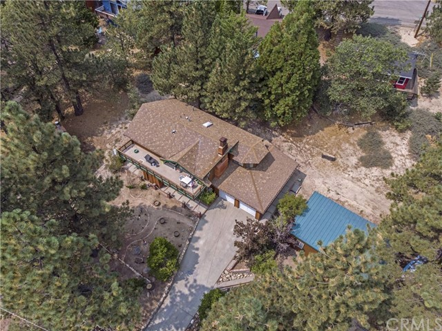 33172 Maple Ln, Green Valley Lake, CA 92341 Photo 42
