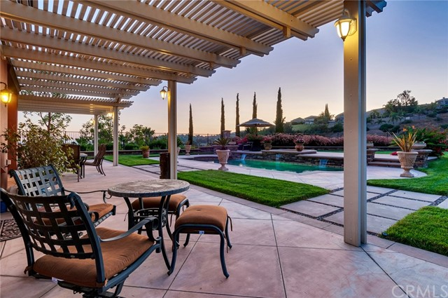21205 Casino Ridge Road, Yorba Linda, CA 92887