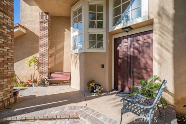 13985 Plum Hollow Lane, Chino Hills, CA 91709