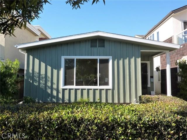 619 Carnation Avenue, Corona del Mar, CA 92625