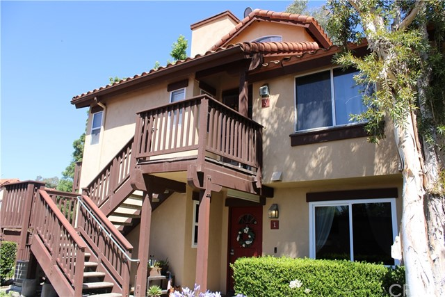 Photo of 1 Linaria, Rancho Santa Margarita, CA 92688