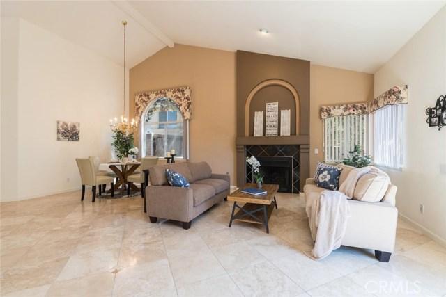 656 Balboa Street, Grover Beach, CA 93433