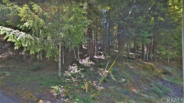 1899 Lupine Way, Willits, CA 95490