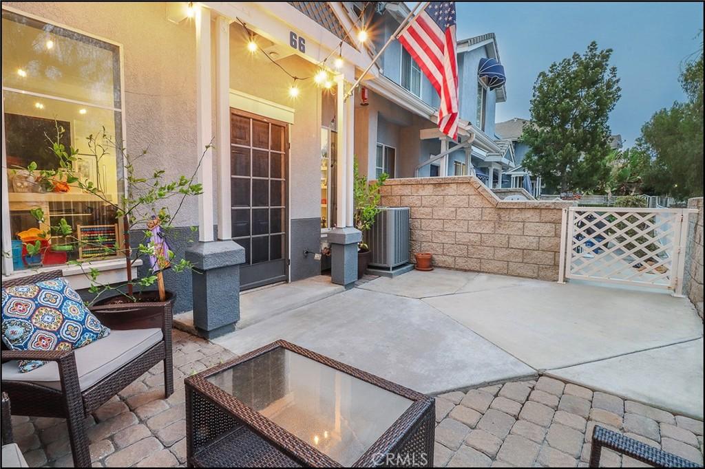 66     Carlsbad Lane, Aliso Viejo CA 92656