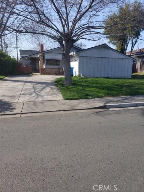 133 Sage Street, Vallejo, CA 94589