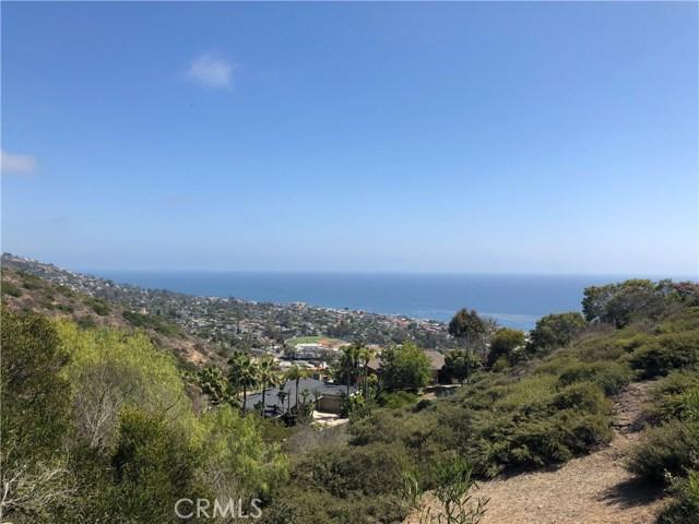 1340 Moorea Way, Laguna Beach, CA 92651