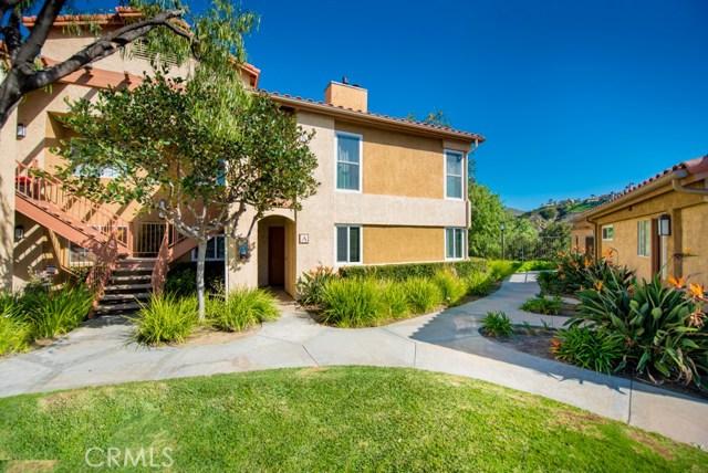 5235 Box Canyon Court 22A, Yorba Linda, CA 92887