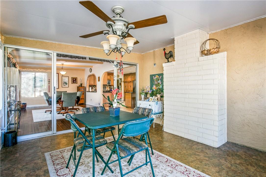 5119 Old Ranch Rd, La Verne, CA 91750 Photo 29