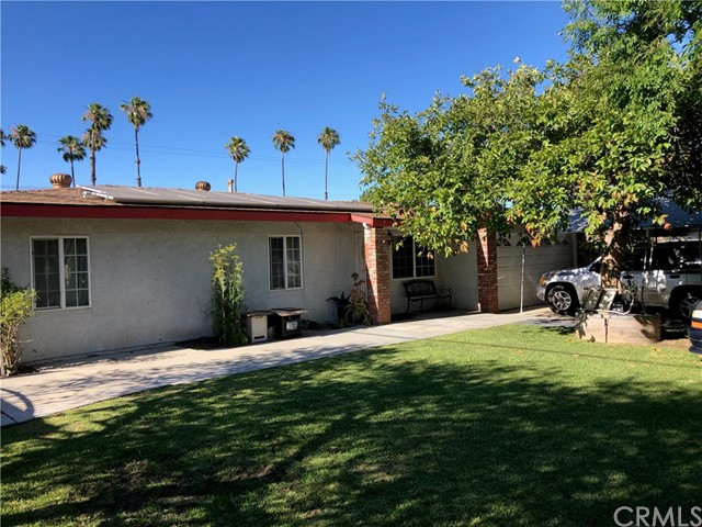 8451 Campbell Avenue, Riverside, CA 92503