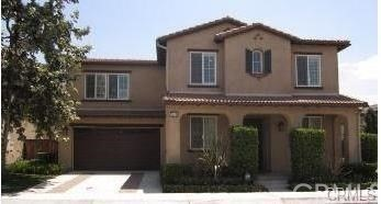 264 W Pebble Creek Lane, Orange, CA 92865