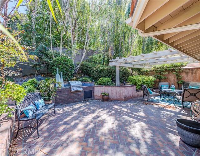 19 Malaga Place W, Manhattan Beach, CA 90266