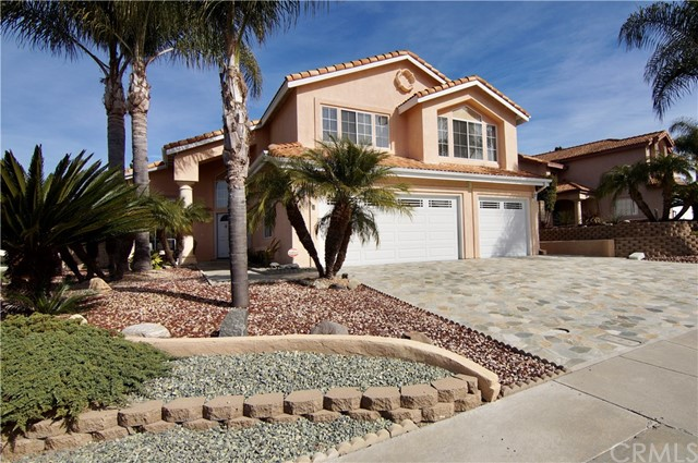 1394 Via Cibola, Oceanside, CA 92057