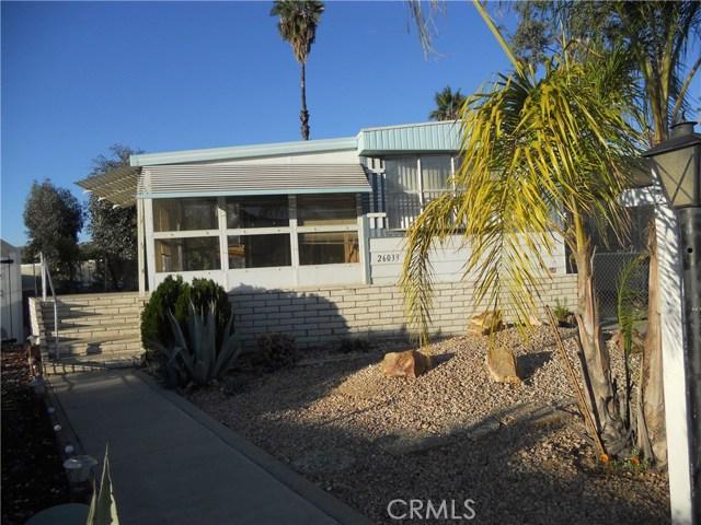 26033 Queen Palm Drive, Homeland, CA 92548