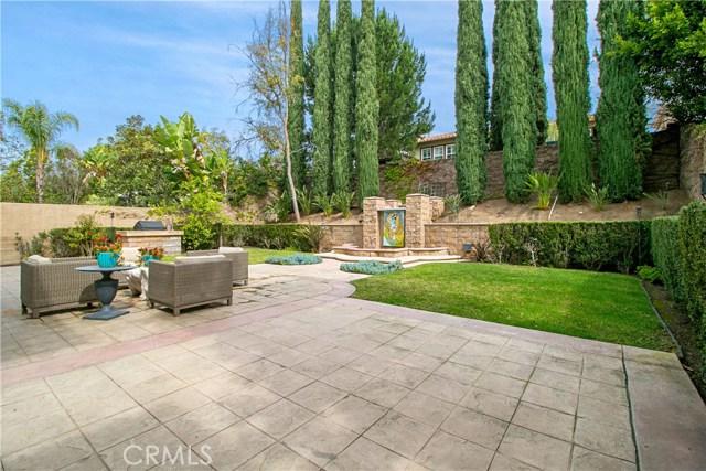 11 Buellton, Irvine, CA 92602 Photo 36