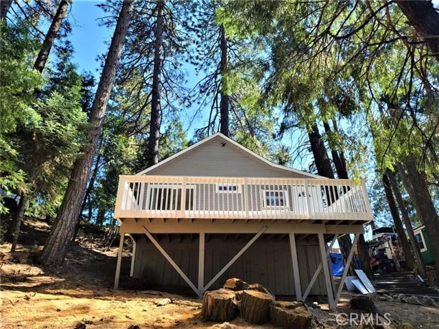 24930 Crest Forest Dr, Crestline, CA 92325 Photo