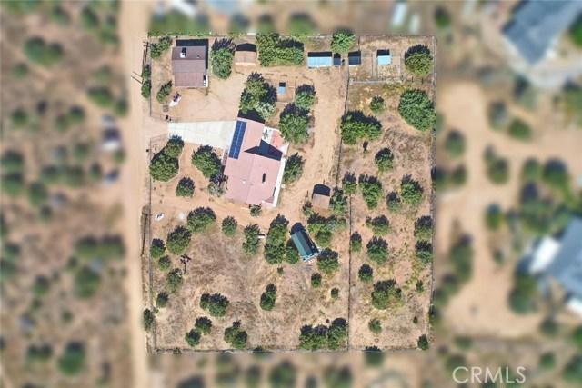 10970 Joshua St, Oak Hills, CA 92344 Photo 63