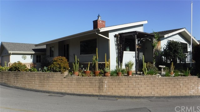 231 Oak View Dr., Avila Beach, CA 93424 Photo