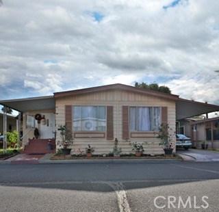 17701 Avalon Boulevard 218, Carson, CA 90746