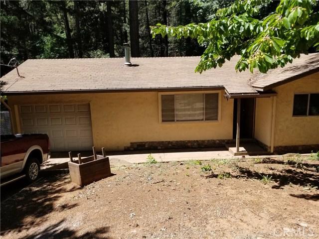 14851 Masterson Way, Magalia, CA 95954