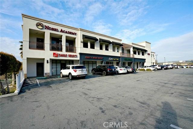20855 Golden Springs Drive, Diamond Bar, CA 91789