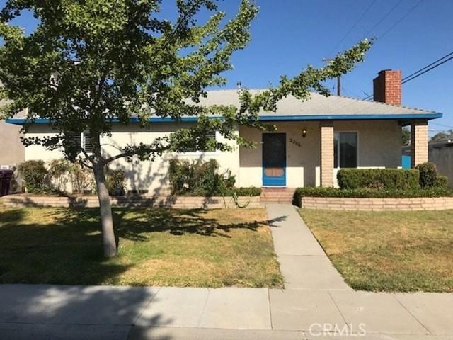 2206 Gondar Avenue, Long Beach, CA 90815