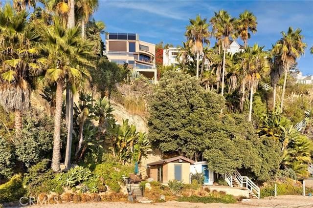 Image 63 of 31921 Coast Hwy, Laguna Beach, CA 92651