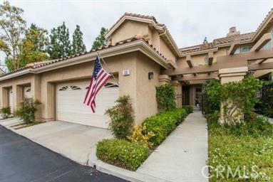 112 Encantado, Rancho Santa Margarita, CA 92688