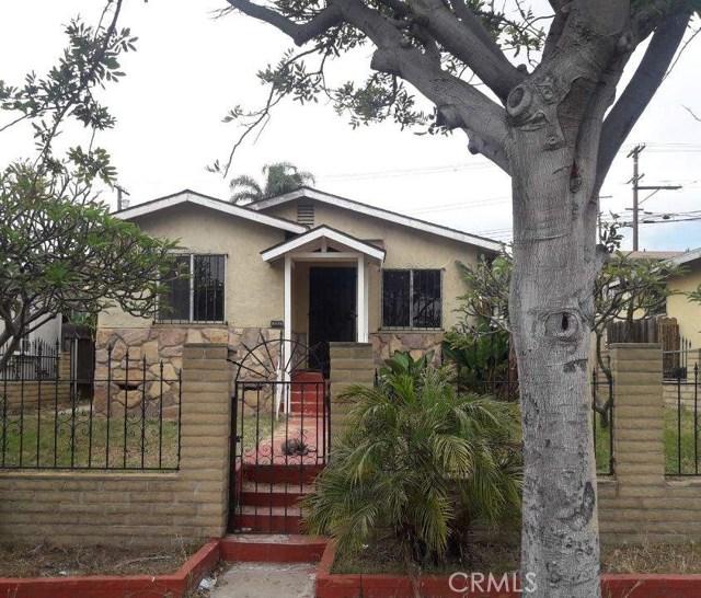 3982 Delta Street, San Diego, CA 92113
