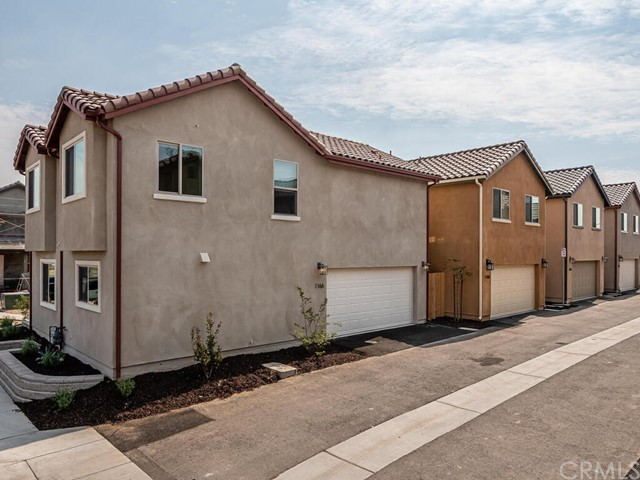 1195 Cortez, San Miguel, CA 93451 Photo 24