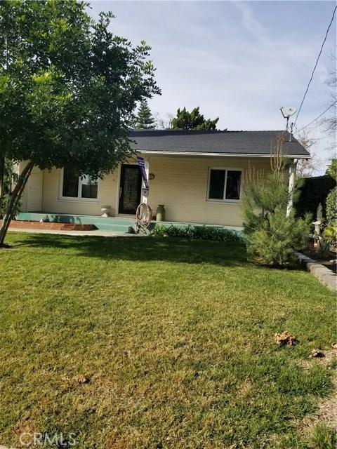 1523 N Park Avenue, Pomona, CA 91768