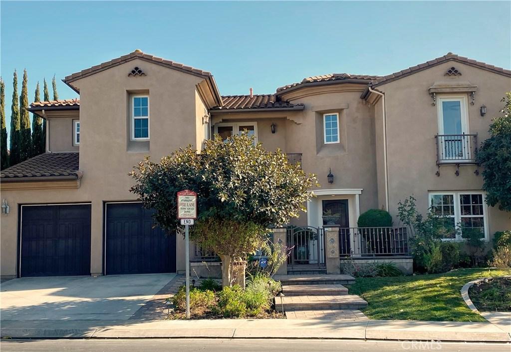 Homes for sale - 27272 Via Priorato, San Juan Capistrano, CA 92675 ...