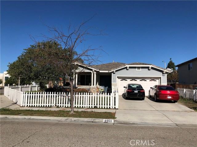 4660 Rawhide Street, Montclair, CA 91763