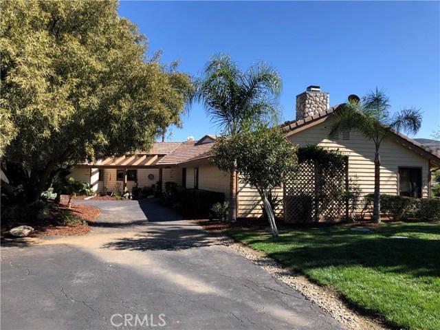 41105 Los Ranchos Circle, Temecula, CA 92592