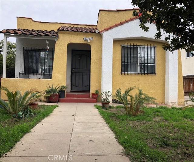 2240 E 15th Street, Long Beach, CA 90804