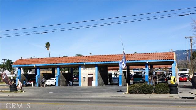 520 E Base Line Street, San Bernardino, CA 92410