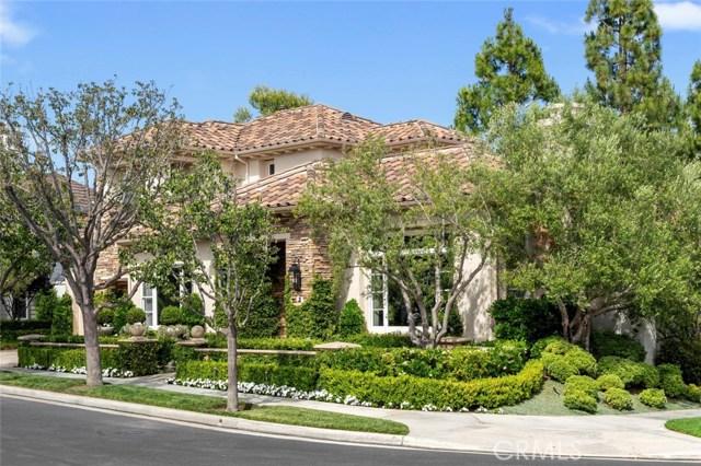 2 Vintage Drive | Summer House (OFSH) | Newport Beach CA
