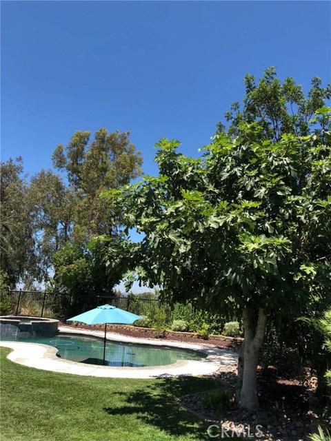 31060 Corte Arroyo Vista Dr, Temecula, CA 92592 Photo 19