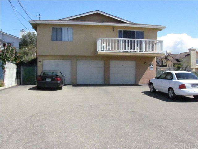 264 N 7th Street, Grover Beach, CA 93433