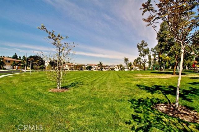 7 Washington, Irvine, CA 92606 Photo 33