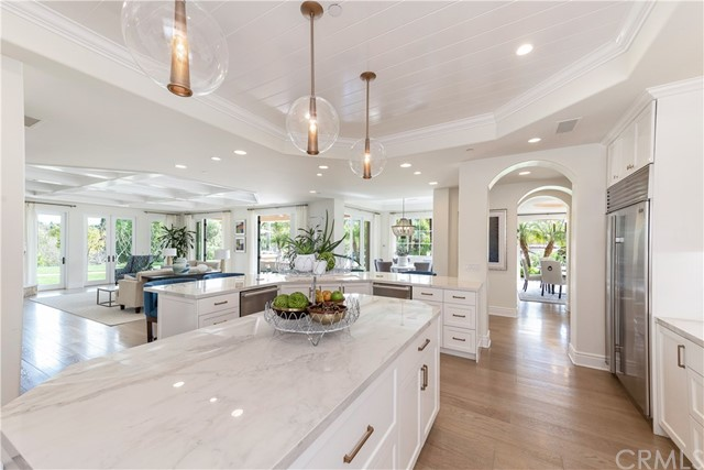 840 S Peralta Hills Drive, one of homes for sale in Anaheim Hills